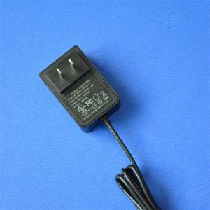5V 3A 6V3a 9V 2.6A 10V 2.4A 12V 2A 15V 1.6A 24V 1A Power Adapter pictures & photos