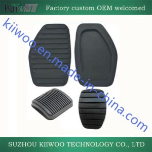Silicone Rubber Household Molded Product pictures & photos