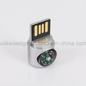 New and Hot Promotion USB Flash Drive (UL-P078) pictures & photos
