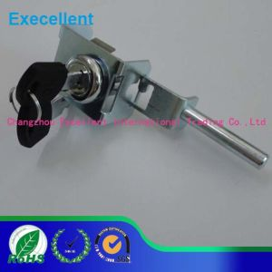 Aluminium Window Handle Lock Aluminium Window Handle Lock pictures & photos