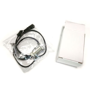 Energy Saving Smart Light Control Mini Touch Sensor Switch for LED Strip Light pictures & photos