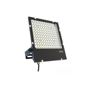 142W AC 85-305V Warm White Pure White Cool White LED Flood Light pictures & photos