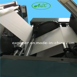 Thermal Paper Slitting Machine pictures & photos
