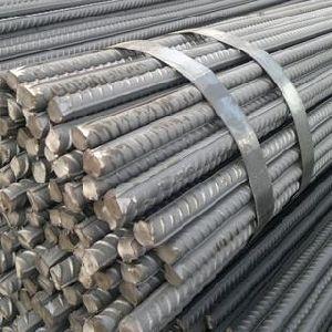 HRB400/500 B500A/B/C 500n/E/L Steel Rebar pictures & photos