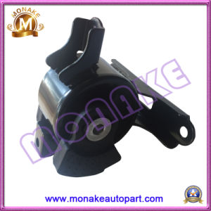 Honda Fit II Suspension Spare Parts Engine Mount (50805-SAA-982) pictures & photos
