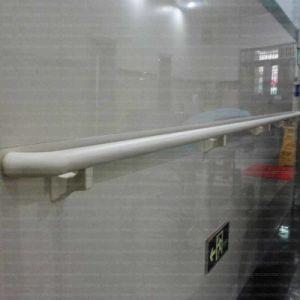 Free Samples Hospital Nursing Home Anticollision Handicap Helping Handrails pictures & photos