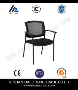 Hzmc007 Compel Office Furniture Match Guest Chair pictures & photos