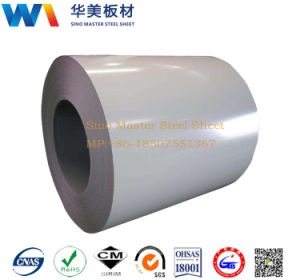 High Quality Steel Sheet pictures & photos