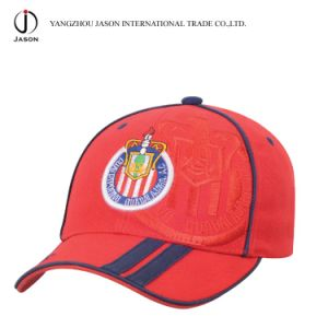 Acrylic Baseball Cap A/A Sports Cap Golf Hat promotional Cap fashion Cap pictures & photos