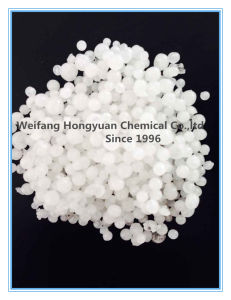 Magnesium Chloride for Ice Melt (42%-47%) pictures & photos