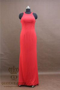 Wholesale Women′s Clothing Manufacturer Bridesmaid Dresses pictures & photos