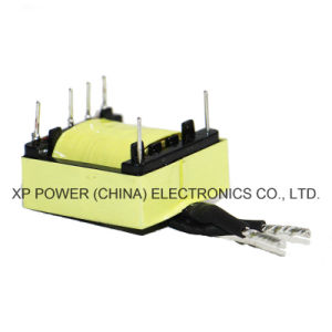 Class H Type Efd25 Transformer for Power Converter pictures & photos