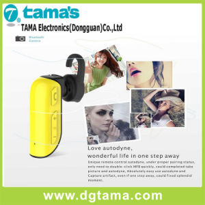 Wholesale Stereo Bluetooth in-Ear Earphone for iPhone and Brand Phone pictures & photos