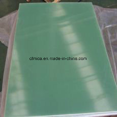 Fr4 G10 G11epoxy Resin Fiberglass Sheet pictures & photos