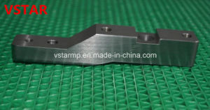 Factory High Precision CNC Machining Stainless Steel Part for Machinery Spare Part pictures & photos