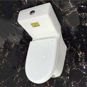 Ovs Ceramic Bathroom Best Design Toilets Flush Valve pictures & photos