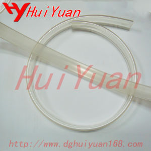 Lay Flat Hose for Air Shaft/ Differential Air Shaft pictures & photos
