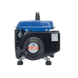 Cheap Price 950 Series 450W-750W Portable Gasoline Generator pictures & photos