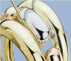 Jewelry Laser Welding Machine jewellery Chain Inbulit Chiller Making Machine pictures & photos