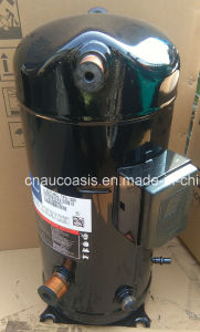 10HP Zr125kce-Tfd-522 Zr Copeland Scroll Compressor pictures & photos