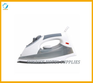 Hotel Use Anti-Drop Steam Iron pictures & photos