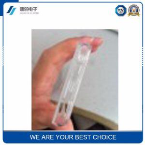 PC Plastic Sheets, Plastic Bar, Plastic Products supplier pictures & photos