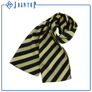Retro Style Elegant and Hot Sale Cheap Scarf pictures & photos