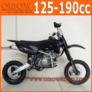 High Performance TTR Style off Road Motorcycle 150cc pictures & photos