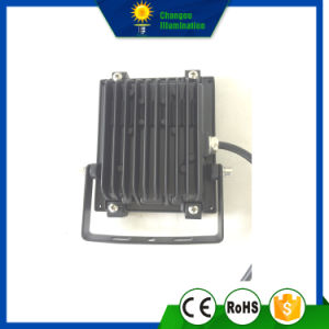 10W New Style LED Flood Light pictures & photos