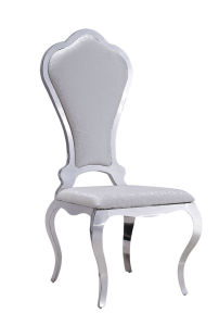 Modern Design Dining Chair (CY-173) pictures & photos