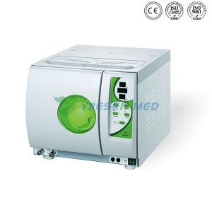 Ysmj-Tda-C18 Medical 18L Portable Small Autoclave Autoclave Steam Sterilizer pictures & photos