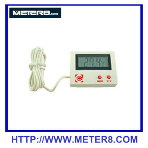 HT-5 digital thermometer pictures & photos