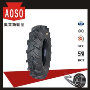 6.00-12/16/7.50-16/20/8.3-20/24/9.5-20/24 High Quality Tractor Driving Wheel Bias OTR Tyre pictures & photos