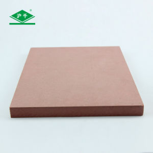 Fire Retardant Board 1220mmx2440mmx15mm Gradeb E1 pictures & photos