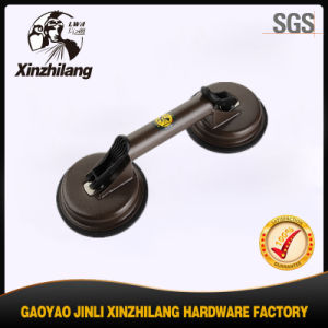 Made in China Auto Part Suction Pad Hand Tools pictures & photos