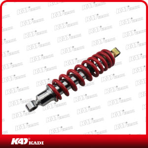 Motorcycle Spare Part Motorcycle Rear Shock Absorber for Gxt200 pictures & photos