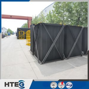 China High Quality Boiler Part Enamel Tube Air Preheater with Best Price pictures & photos