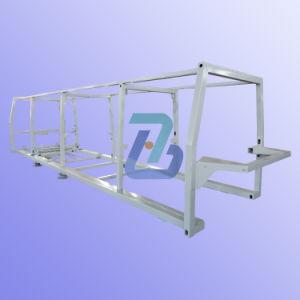 Sheet Metal Fabrication/Custom Stainless Steel Fabrication/Sheet Metal Fabrication pictures & photos
