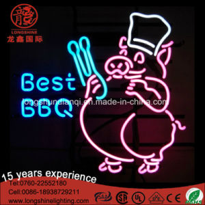 LED Rope Light Neon Sign Flex for Decorative Outdoor pictures & photos
