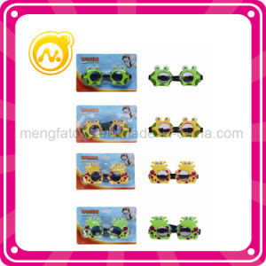 Kids Swimming Goggles Toys pictures & photos