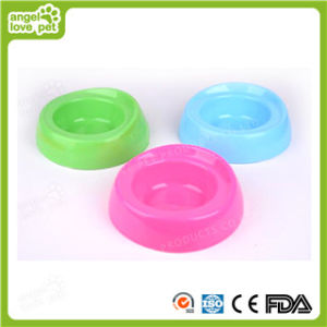 High Quality Single Pet Bowl pictures & photos