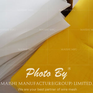 Screen Printing Supplies and Printing Screen Mesh pictures & photos