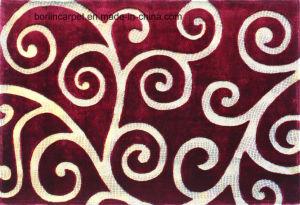 Popular Design Carpet pictures & photos