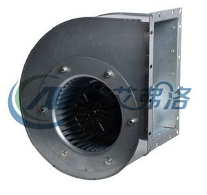 F250-102W Forward Centrifugal AC Fan pictures & photos