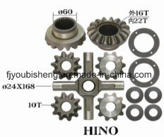 41341-1390, Hino 500, Pinion Gear pictures & photos