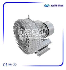 Liongoal Side Channel Blower (2LG810) pictures & photos
