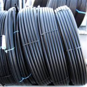 PVC Layflat Hose/Pipe for Agriculture/Rubber Layflat Hose pictures & photos
