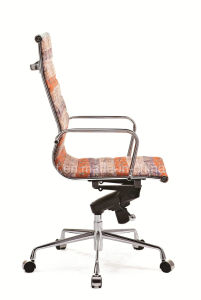 Contemporary Staff Chair with Arm (Ht-A053) pictures & photos