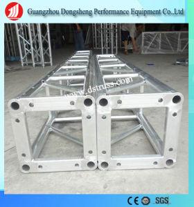 Lighting Truss Stage Truss Aluminum Truss System pictures & photos