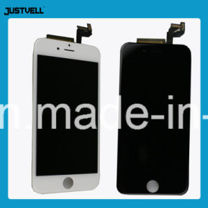 Mobile Phone Assembly LCD Screen for iPhone 6s 6plus 5s 5c pictures & photos